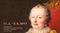 © ÖNB, IMAGNO/Austrian Archives / ÖNB, Wien - Ausstellung Maria Theresia_detail