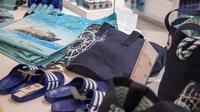 © Anita Arneitz, Klagenfurt / MeinSchiff5 - Shopping / Zum Vergrößern auf das Bild klicken