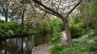 © Anita Arneitz & Matthias Eichinger / Mount Usher Gardens, Nordirland_7 / Zum Vergrößern auf das Bild klicken