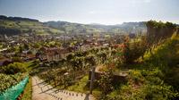 © St. Gallen-Bodensee Tourismus / kurzschuss photography gmbh - Damian Imhof / St. Gallen-Bodensee Region