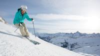 © Tourismus Oberstdorf / Oberstdorf, DE - Skigebiet / Zum Vergrößern auf das Bild klicken