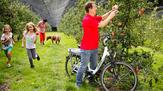 © Oststeiermark Tourismus - Bernhard Bergmann / Genuss in der Oststeiermark, Österreich