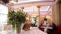 © Anita Arneitz, Klagenfurt / Padua, Italien - Cafe Pedrocchi / Zum Vergrößern auf das Bild klicken
