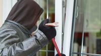 © sdecoret|shutterstock.com / Pressebild Vor Dämmerungseinbrechern schützen_ev / Zum Vergrößern auf das Bild klicken