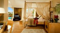 © Savoy-Group / Sharm el Sheikh, Ägypten - Royal Savoy_Suite / Zum Vergrößern auf das Bild klicken