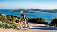 © Vedran Metelko / Radfahren Losinj, Kroatien / Zum Vergrößern auf das Bild klicken