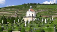 © 55PLUS Medien GmbH, Wien / Edith Spitzer / Schloss Wackerbarth, DE - Pavillon / Zum Vergrößern auf das Bild klicken