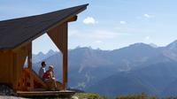 © www.foto-mueller.com / Serfaus-Fiss-Ladis, Tirol - Panorama-Genussweg