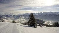 © www.foto-mueller.com / Serfaus Fiss Ladis - Winterlandschaft / Zum Vergrößern auf das Bild klicken