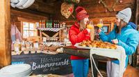 © www.skiamade.com / Ski amade - Bauernmarkt / Zum Vergrößern auf das Bild klicken