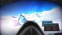 © www.skiamade.com / Ski amade - Datenskibrille / Zum Vergrößern auf das Bild klicken