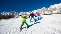 © www.skiamade.com / Ski amade - FamilyKids / Zum Vergrößern auf das Bild klicken