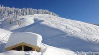 © www.skiamade.com / Ski amade - Landschaft_und_Misc / Zum Vergrößern auf das Bild klicken