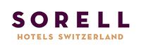 © Sorell Hotels / Sorell-Hotels - Logo