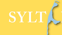 © emons Verlag 2017 / Cover zu 111 Orte auf Sylt_detail