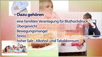 © tv-wartezimmer.de / Bluthochdruck_2 / Zum Vergrößern auf das Bild klicken