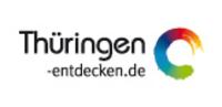 © Thüringen Tourismus GmbH / Tourismusmarke Thüringen