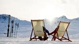 © Arosa Tourismus / Arosa - Lenzerheide, Schweiz / Zum Vergrößern auf das Bild klicken