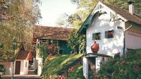 © Südburgenland Tourismus / Uhudler Vinothek
