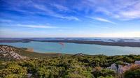 © Kroatische Zentrale für Tourismus / Vransko lake, Kroatien - Denis Peros / Zum Vergrößern auf das Bild klicken