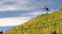 © Styria regional / Wanderführer Steiermark_Cover_detail / Zum Vergrößern auf das Bild klicken