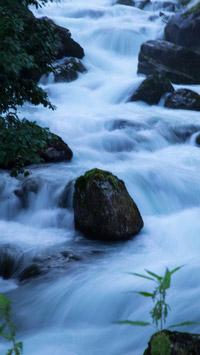 © Anita Arneitz, Klagenfurt / Geiranger, Norwegen - Wasserfall / Zum Vergrößern auf das Bild klicken