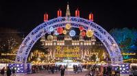 © stadtwienmarketing / Wiener Weihnachtstraum 2017