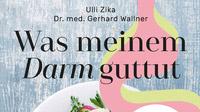 © Kneipp Verlag / Cover Was meinem Darm guttut_detail