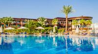 © Savoy-Group / Sharm el Sheikh, Ägypten - Hotel Royal Savoy / Zum Vergrößern auf das Bild klicken