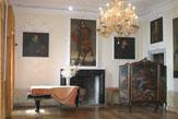 55PLUS: Schloss Duino / Zum Vergrößern auf das Bild klicken