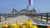 © 55PLUS Medien GmbH, Wien / Ahlbeck, Usedom - Gasthaus auf Seebrücke / Zum Vergrößern auf das Bild klicken