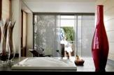 A-ROSA Travemünde - Spa Suite / Zum Vergrößern auf das Bild klicken