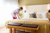 © Vienna International Hotels & Resorts / Astoria Designhotel Opatija / Zum Vergrößern auf das Bild klicken