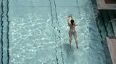 © 55PLUS Medien GmbH, Wien / Bad Hofgastein - Stilles Thermalwasserschwimmen / Zum Vergrößern auf das Bild klicken