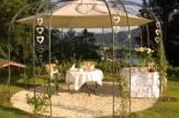 © Christian Theny, www.theny.net / Hotel Balance - im Garten / Zum Vergrößern auf das Bild klicken