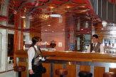 MS Dalmacija 2008 - Lido Bar / Zum Vergrößern auf das Bild klicken