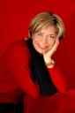 Dr. Cathrin Drescher
