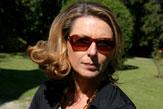Elisabetta Bortolotto Sarcinelli / Zum Vergrößern auf das Bild klicken