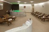 © Vienna International Hotels & Resorts / Hotel Bristol, Opatija / Zum Vergrößern auf das Bild klicken
