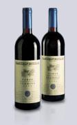 Castelvecchio - Wein / Zum Vergrößern auf das Bild klicken