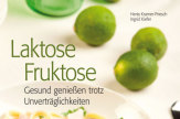 Cover Buch Laktose - Fruktose_detail