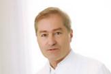 © 1. Wiener Nervenschmerzzentrum / Dr. Arthur Schultz / Zum Vergrößern auf das Bild klicken