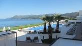 © 55PLUS Medien GmbH, Wien / Dubrovnik, Kroatien - Hotel Valamar President / Zum Vergrößern auf das Bild klicken