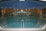 55PLUS Rottal-Terme, Erholungsbad / Zum Vergrößern auf das Bild klicken