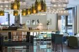 © Falkensteiner Hotels & Residences / Falkensteiner Hotel Margareten- Bar / Zum Vergrößern auf das Bild klicken