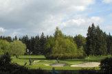 © Falkensteiner Hotels & Residences / Marienbad - Am Golfplatz / Zum Vergrößern auf das Bild klicken