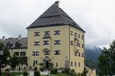 Foto © Edith Spitzer, Wien | 55PLUS Medien GmbH / Hotel Schloss Fuschl Resort und Spa, Salzburg / Zum Vergrößern auf das Bild klicken