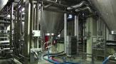 Gär- und Lagertanks / Zum Vergrößern auf das Bild klicken