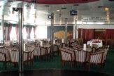 MS Dalmacija 2008 - Grand Salon / Zum Vergrößern auf das Bild klicken