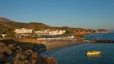 © Aldiana-Club Kreta / Aldiana-Club Kreta, Griechenland / Zum Vergrößern auf das Bild klicken
